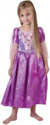 Costume della principessa Rapunzel™ <br />- Disney™ per bambina