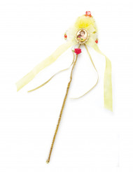 Bacchetta magica in plastica Belle Disney Princess™