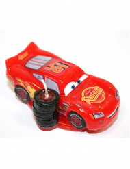 Candela Saetta McQueen Cars™