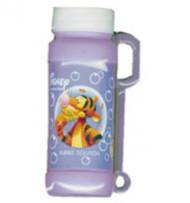 Flacone di bolle di sapone Winnie The Pooh™