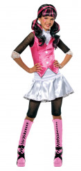 Costume originale Monster High™ dracula bambina