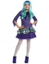 Costume Twyla di Monster High™ bambina