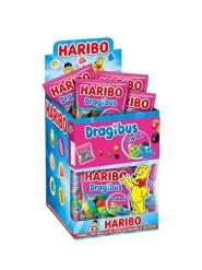 Mini sacchetto di caramelle Haribo Dragibus