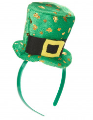 Mini Cappello da adulto per San Patrizio