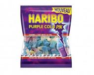 Sacchetto di caramelle Cola pik della Haribo