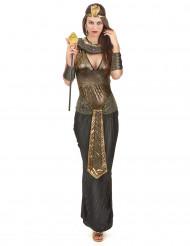 Costume Regina del Nilo