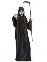 Costume da Signore della Morte