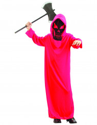 Costume da Lucifero bambino