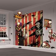 Decorazioni per interni per Halloween su VegaooParty - Page 6 ae56dea576fd