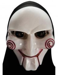 Maschera da adulto da psicopatico