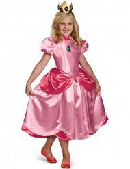 Travestimento deluxe da Principessa Peach™ per bambina