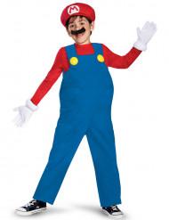 Costume deluxe da Mario™ per bambino