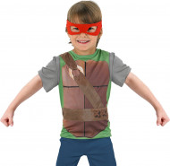 Kit da Tartaruga Ninja™ bambino