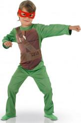 Costume carnevale bambino Tartarughe Ninja™