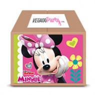 Kit Maxi Minnie™