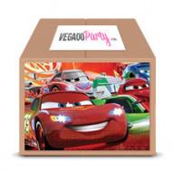 Kit classico Cars™