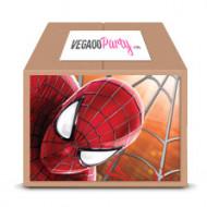 Kit classico Spiderman™