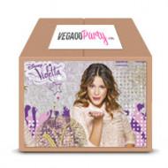 Kit Maxi Violetta™