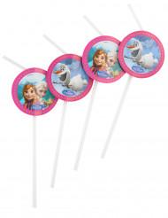 Cannucce serie Frozen-Il Regno di Ghiaccio