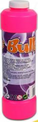 Bottiglia da 900 ml per fare bolle di sapone