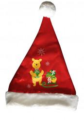 Cappello natalizio con Winnie the Pooh™