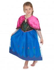 Anna Frozen costume sonoro deluxe