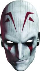 Confezione 6 maschere originali Star Wars Rebels™