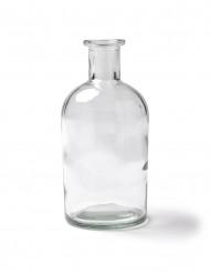 Contenitore in vetro Bottiglia del mare 13,5 cm