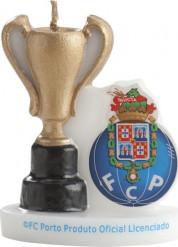 Candela FC Porto ™