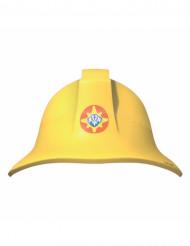Cappellini in cartone Sam il Pompiere™