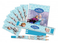 Set di cancelleria Frozen™