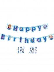 Ghirlanda per compleanno di Elsa Frozen™