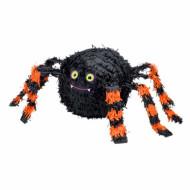 Pignatta a forma di ragno