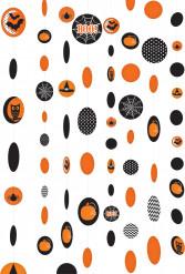 8 decorazioni Halloween da appendere