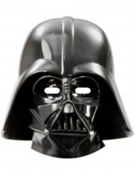 6 maschere di Dart Fener Star Wars™
