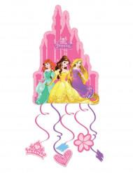 Piñata con le Principesse Disney