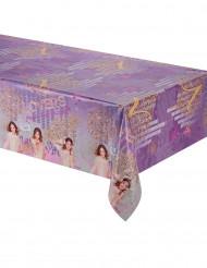 Tovaglia in plastica Violetta™ 120 X 180 cm