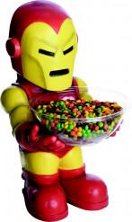 Portacaramelle Iron man™delizioso