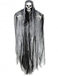 Scheletro della morte Halloween