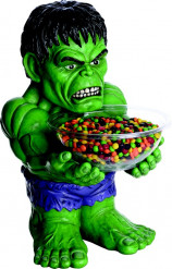 Porta caramelle di Hulk™