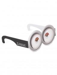 Occhiali di cartone Minions™