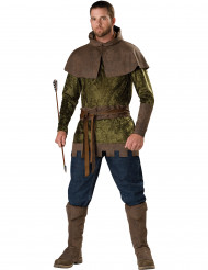 Costume Robin Hood Premium