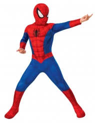 Costume Ultimate Spiderman™ per bambino