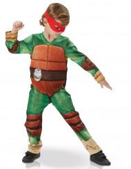 Costume lusso delle Tartarughe Ninja™ per bambino