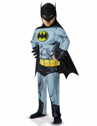 Travestimento deluxe da Batman™ Comic Book per bambino