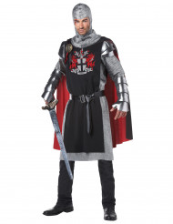 Costume Cavaliere medievale da uomo