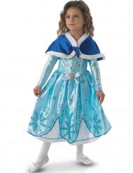Travestimento deluxe da Principessa Sofia™ Inverno per bambina