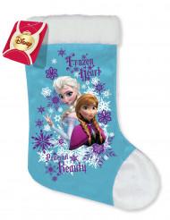 Calza di Natale Frozen <br />- Il regno di ghiaccio™