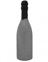 Bottiglia sparacoriandoli