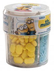 Confezione di caramelle Minions™
